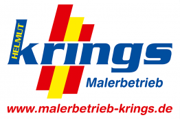 Malerbetrieb Krings